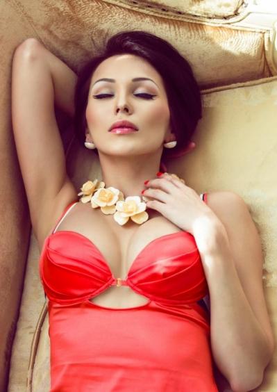 Секс руски девочки фото 24-335
