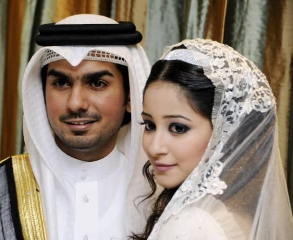 Принц перси ебётся с женой