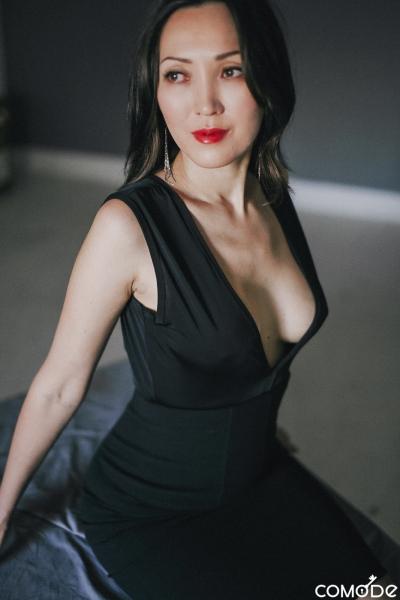 Порно видео с участием асель сагатовой