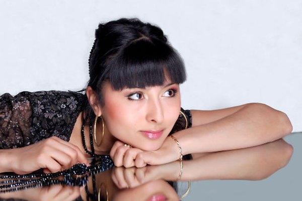 Казахстанская порна актриса гульжан видео безвкусица