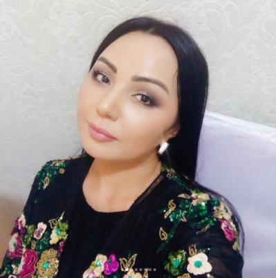 Порно видео алтынай жорабаевой