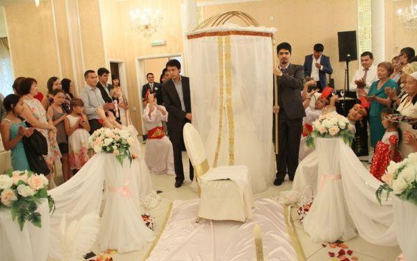 Казахские секс невесты фото 171-636