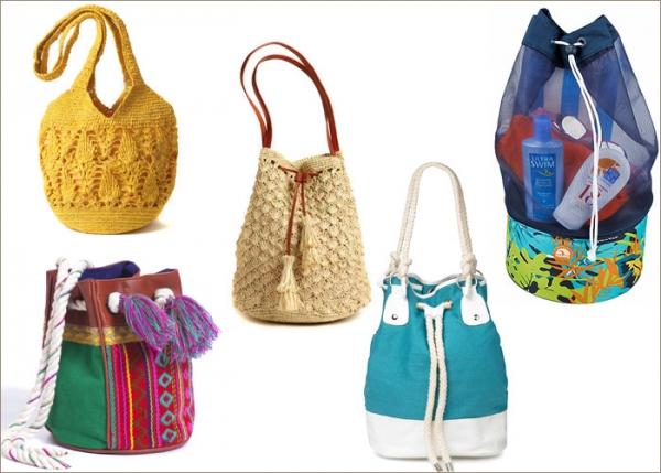 2c31803f4a4a История создания: прообразом сумки-торбы является большой холщовый мешок,  который носили с собой бродяги. Даже в словарях о происхождении этого слова  ...