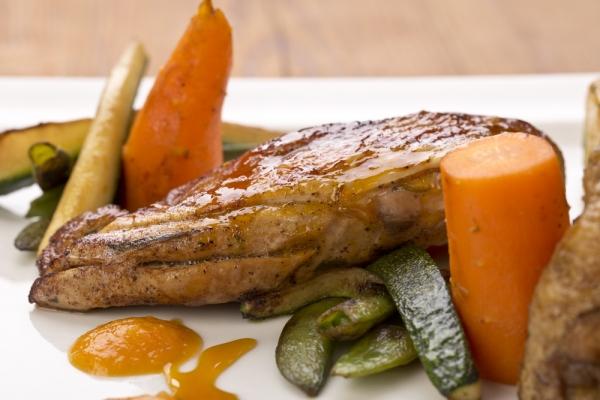 диетическое питание мясо