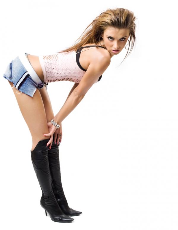 Девушка в очень короткой юбке фото фото 147-44