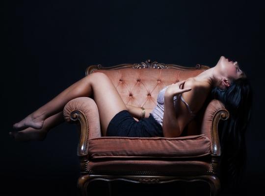 этим китайский эротический массаж где мне узнать