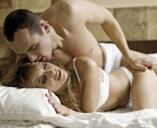 Смотри кино тосектес жане секс
