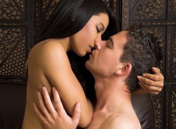 Игры любовные и секс
