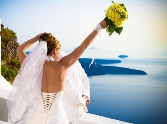 Секс с иностранцами замуж за иностранца