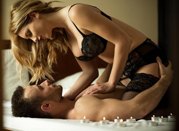 Женский секс портал