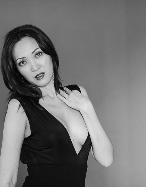 Алматинские сексуалные девки
