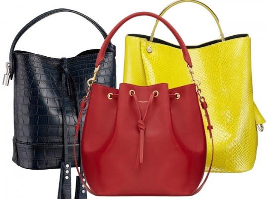 3bb62cb3cbcb Модный словарь: сумка-торба | женский портал Comode