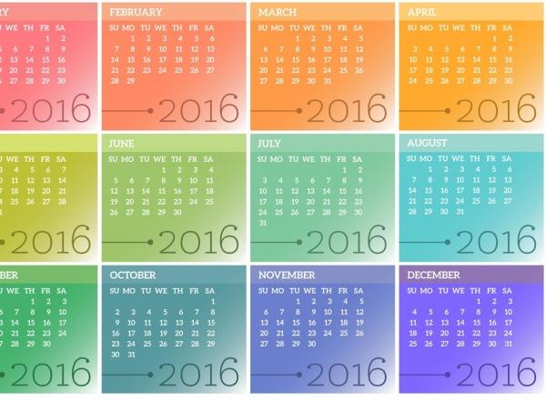 Если назвать ребенка по церковному календарю