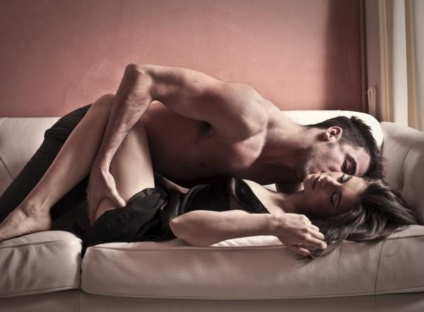 intim-eroticheskoe-foto