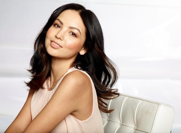 казахстански звезда секс