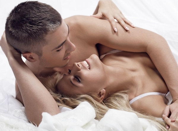 Статьи о сексе лучшие