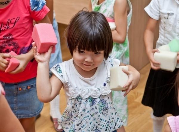 Казахские девочки трахаютса секс фото фото 28-827