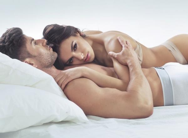 минет, как правильно делать минет, оральный секс, ошибки во время минета.